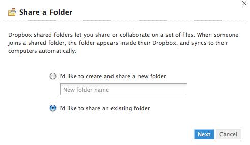 dropbox_sharefolder_ars.png