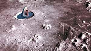 water_on_the_moon.jpg