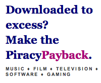 piracy_download.png