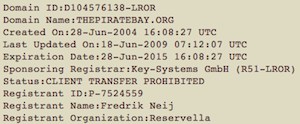 whois_reservella.png