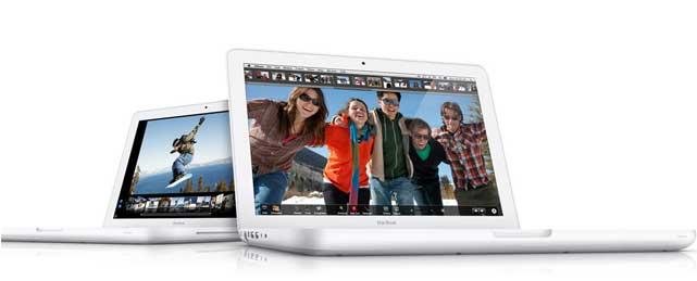 macbook_new_ars.jpg