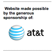 jacl_AT&T.png
