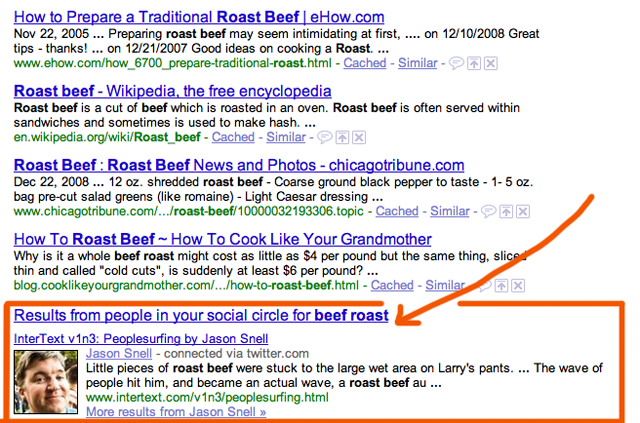 googlesocialsearch1_ars.png