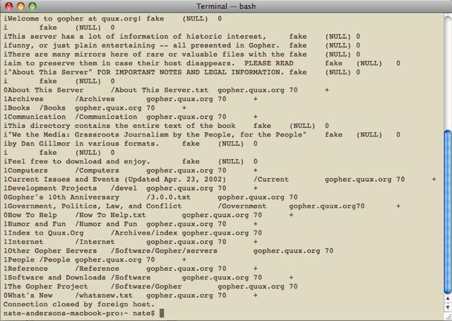 terminal_gopher.jpg