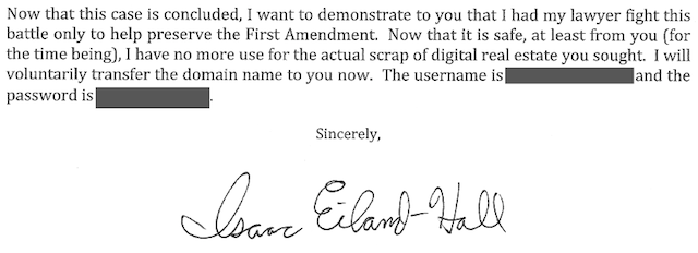 eiland_hall_letter.png