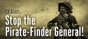 pirate_finder_general.jpg