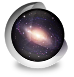 """Somehow, OpenCL got in on the <a href=""""http://arstechnica.com/apple/2007/10/mac-os-x-10-5/8/#core-spheres"""">""""core"""" branding</a>"""