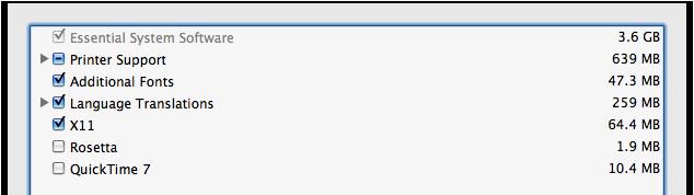 Quicktime Player Version 10 Mac
