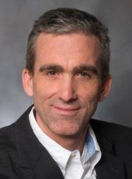 Dr. Edward Knightly