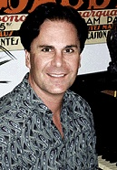 Hank Risan