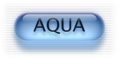 Aqua, distilled