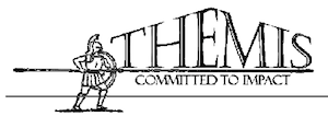 Team Themis logo