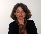 Maria Martin-Prat