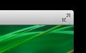 Zoom widget