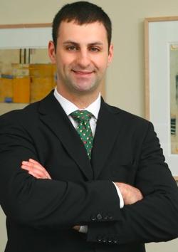 Simon Glik