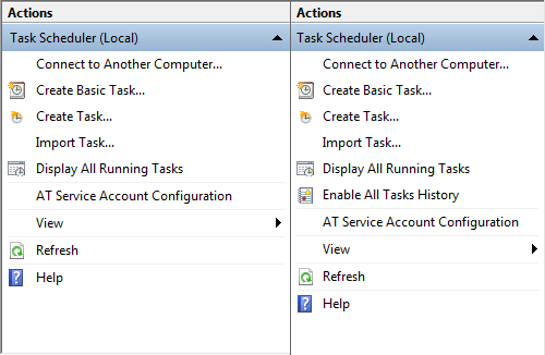 7000_7100_task_scheduler.png