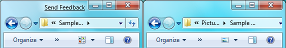 7000_7100_windows_explorer.png