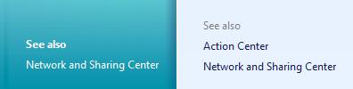 7000_7100_windows_firewall1.png