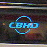 CBHD_logo.jpg