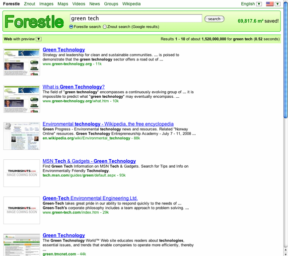 ForestleResults.png