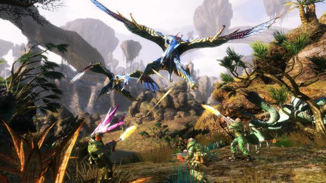 Avatar360.jpg
