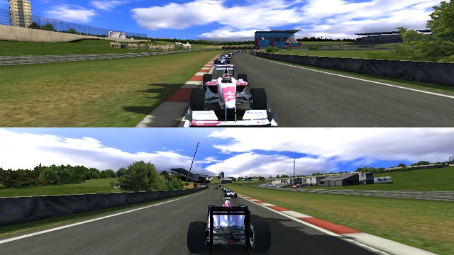 F1_2009_Wii_Review_28.jpg