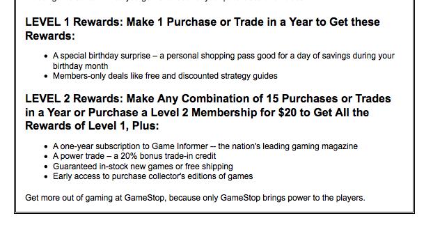 GameStopEdge.png