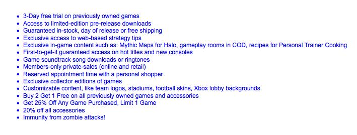 GameStopEdge4.png