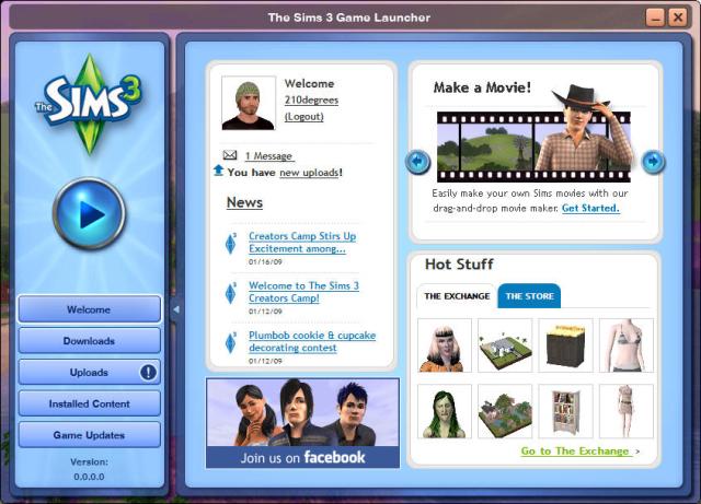 LauncherScreen.jpg