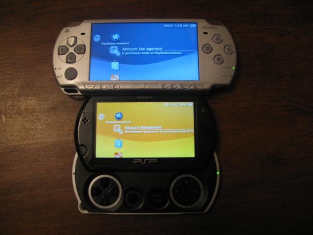 PSPgo30001.jpg