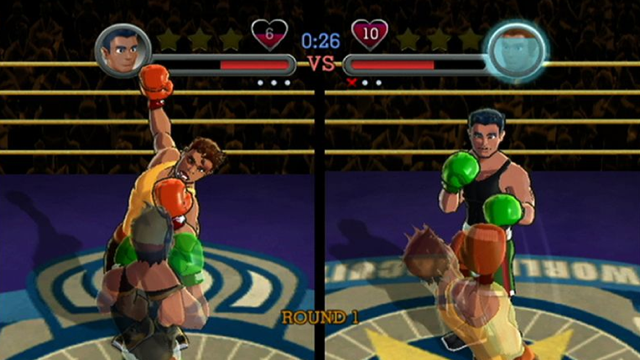 Punchoutwii3.png