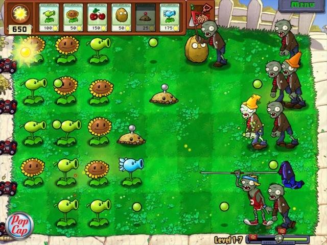 plantszombies1.jpg