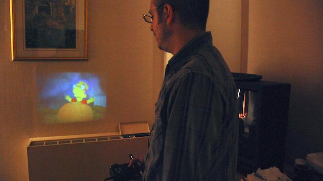 projectore3.jpg