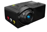 projectore32.jpg