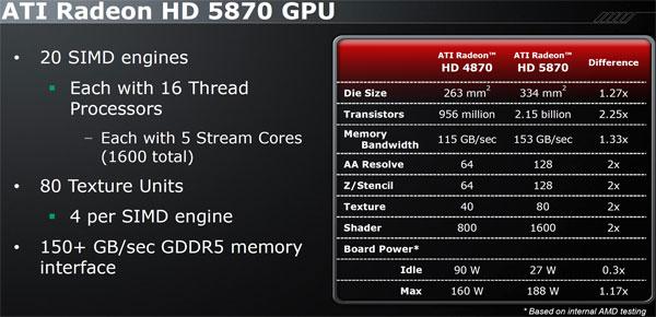 HD5870 1.jpg