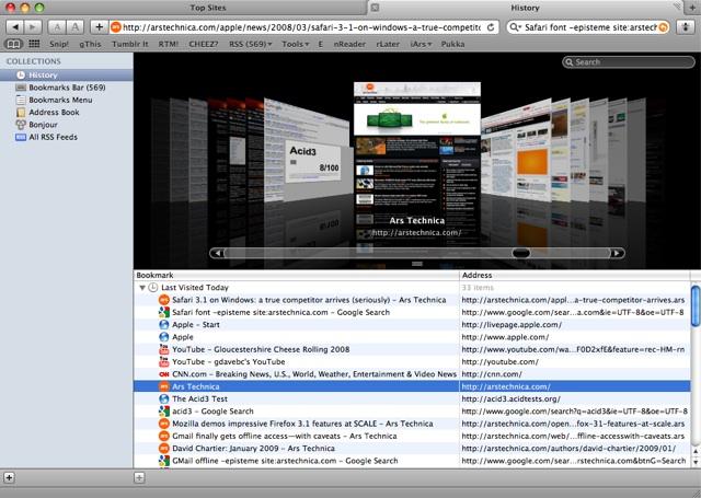 Safari4CoverFlowHistory.jpg