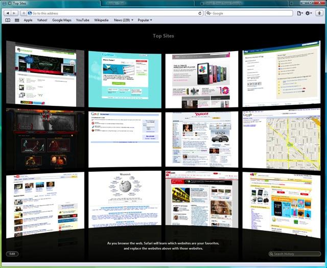 Safari4Windows.jpg