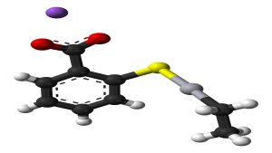 Thiomersal-from-xtal-3D-balls.jpg