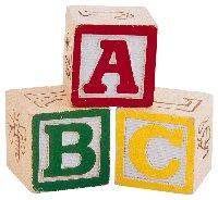 alphabet_blocks.jpg