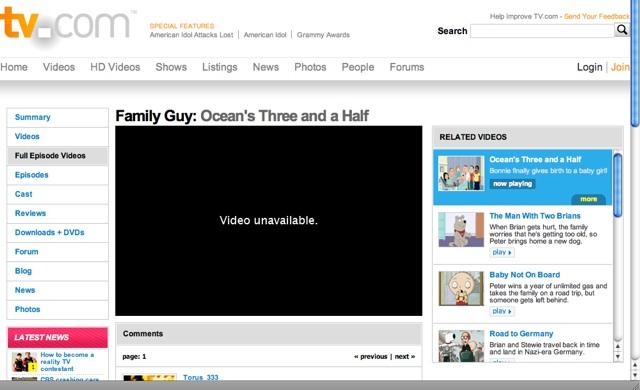 TV-dot-comFamilyGuy.jpg