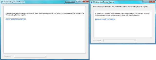 7000_7100_windows_easy_transfer_reports.png