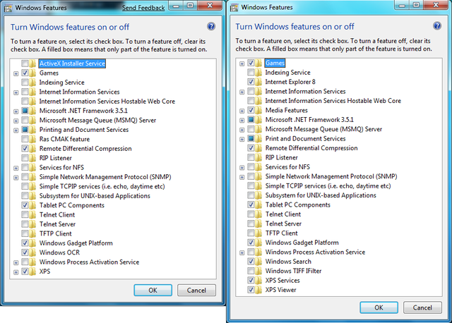7000_7100_windows_features.png
