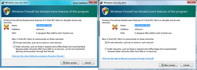 7000_7100_windows_firewall2.png