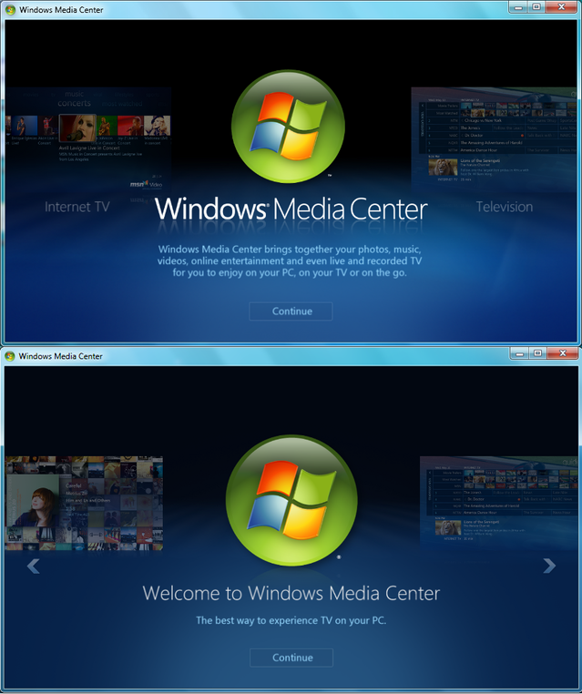 7000_7100_windows_media_center1.png