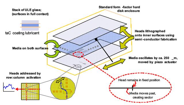 HRD diagram 1.jpg