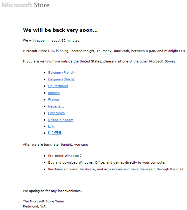 microsoft_store_preorder_win7.png