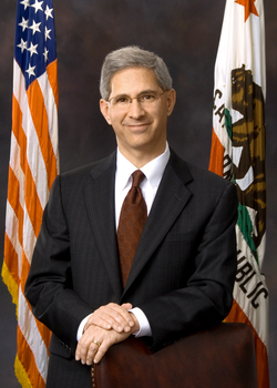California Insurance Commissioner.jpg
