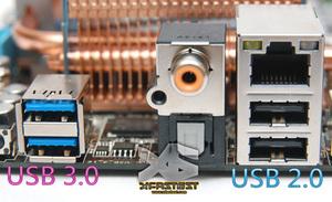 USB_3.0_Motherboard.jpg