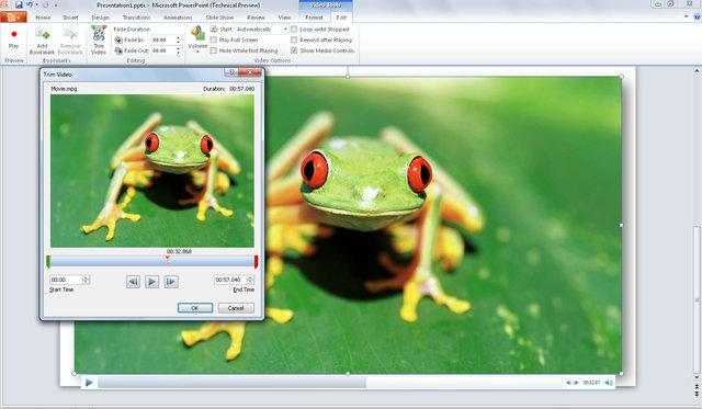 powerpoint_2010_video.jpg