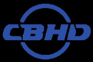 cbhd-logo.png
